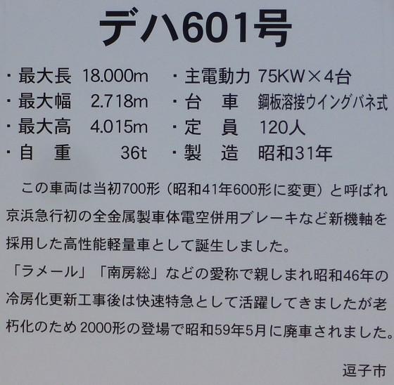 deha601.jpg