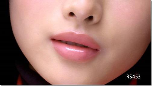 エロくないエロ画像アイコラじゃない画像:石原さとみんの唇で抜きたい人集合!012-s