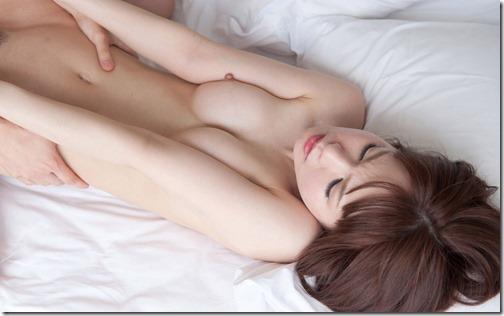 【夫婦の寝室エロ画像】夫婦の寝室は死ぬまで一緒だ!朝まで気持ちいいことしてるエロ画像13-s