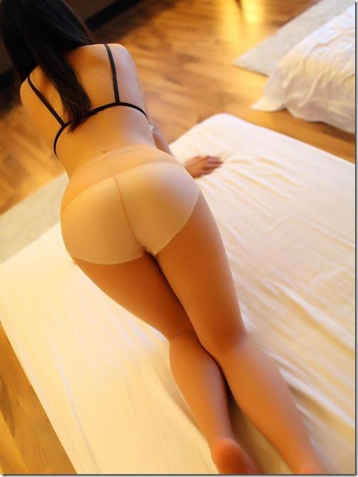 このまま臀部全部キミに届けて♪魅惑のお尻画像_14y06m19d_015-s