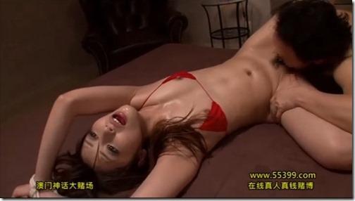 【SMマジ逝きアクメエロ動画】スレンダー美女がプチ拘束・淫語・寸止めでマジ逝き。全身性感帯に・・04もう躯より先に目が逝っちゃう