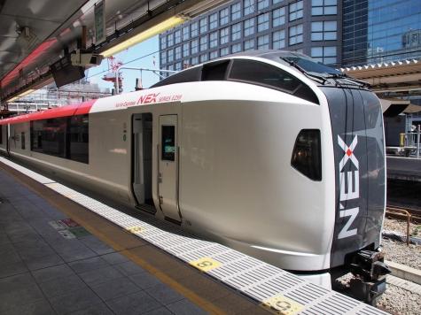 E259系 特急「成田エクスプレス」