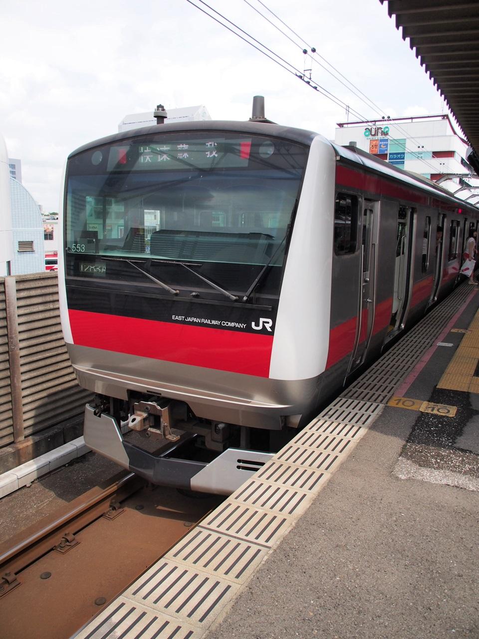 P7200407TN_R2014.jpg