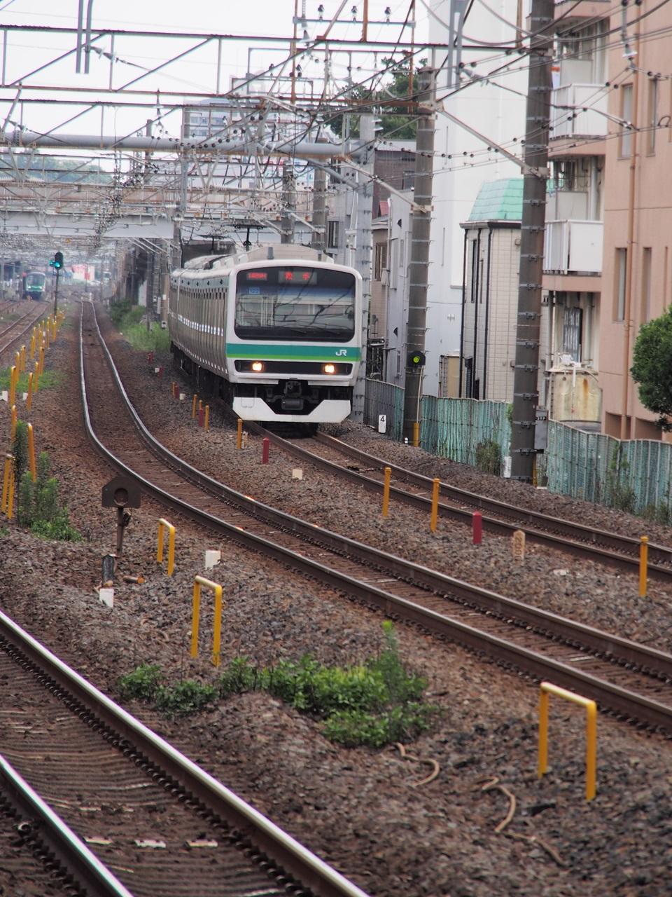 P7200605TR_R2014.jpg