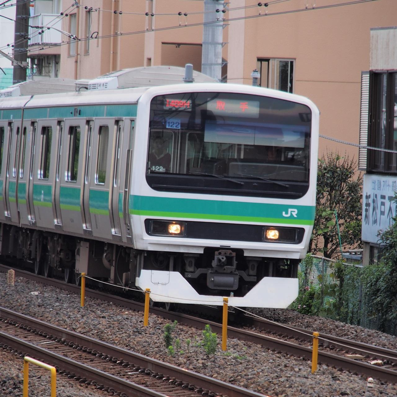 P7200607TR11_R2014.jpg