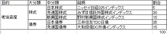 DC201405.jpg