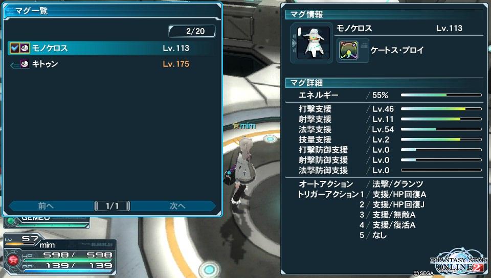 2014-04-16-001006.jpg