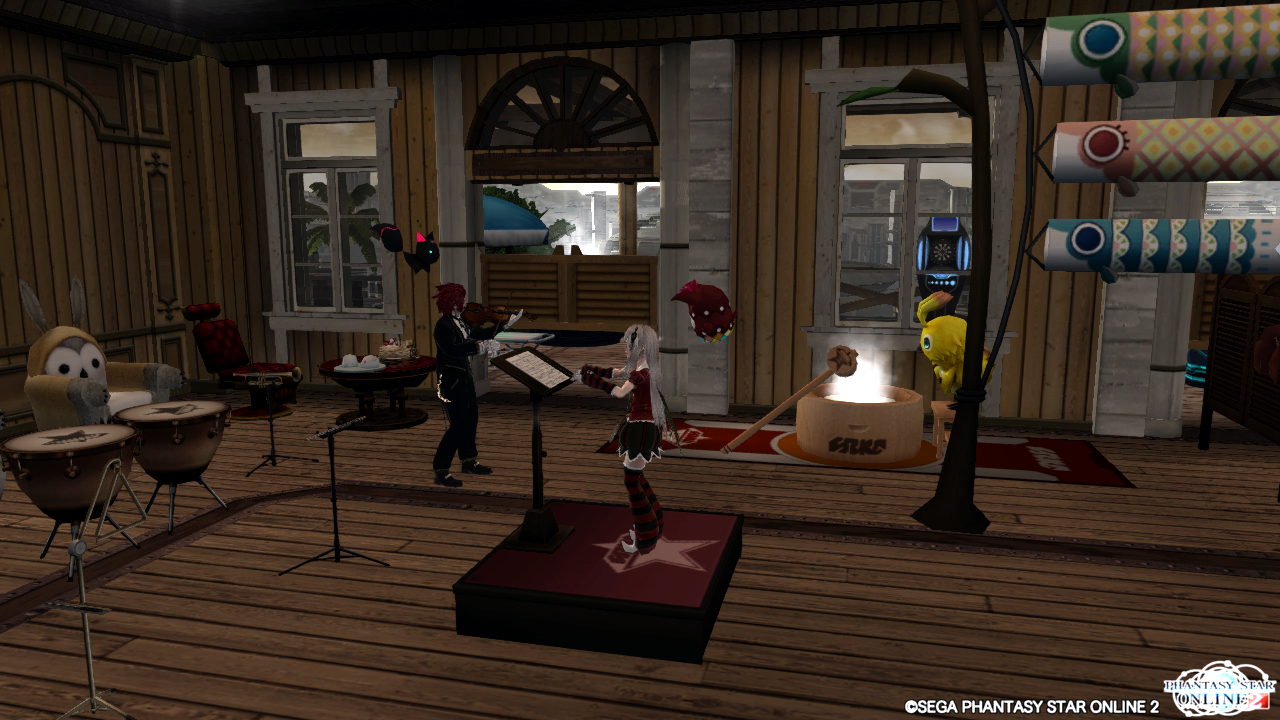 pso20140518_233605_016-2.png