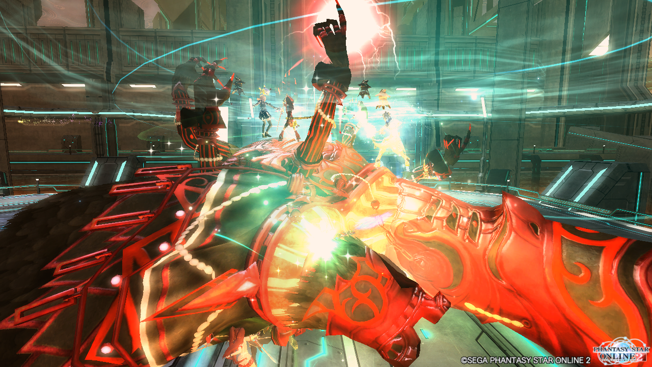 pso20140520_140943_002.png