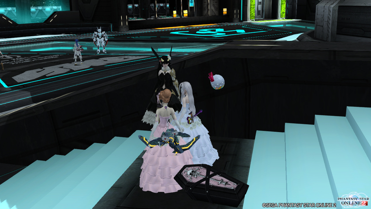 pso20140520_224910_003.png