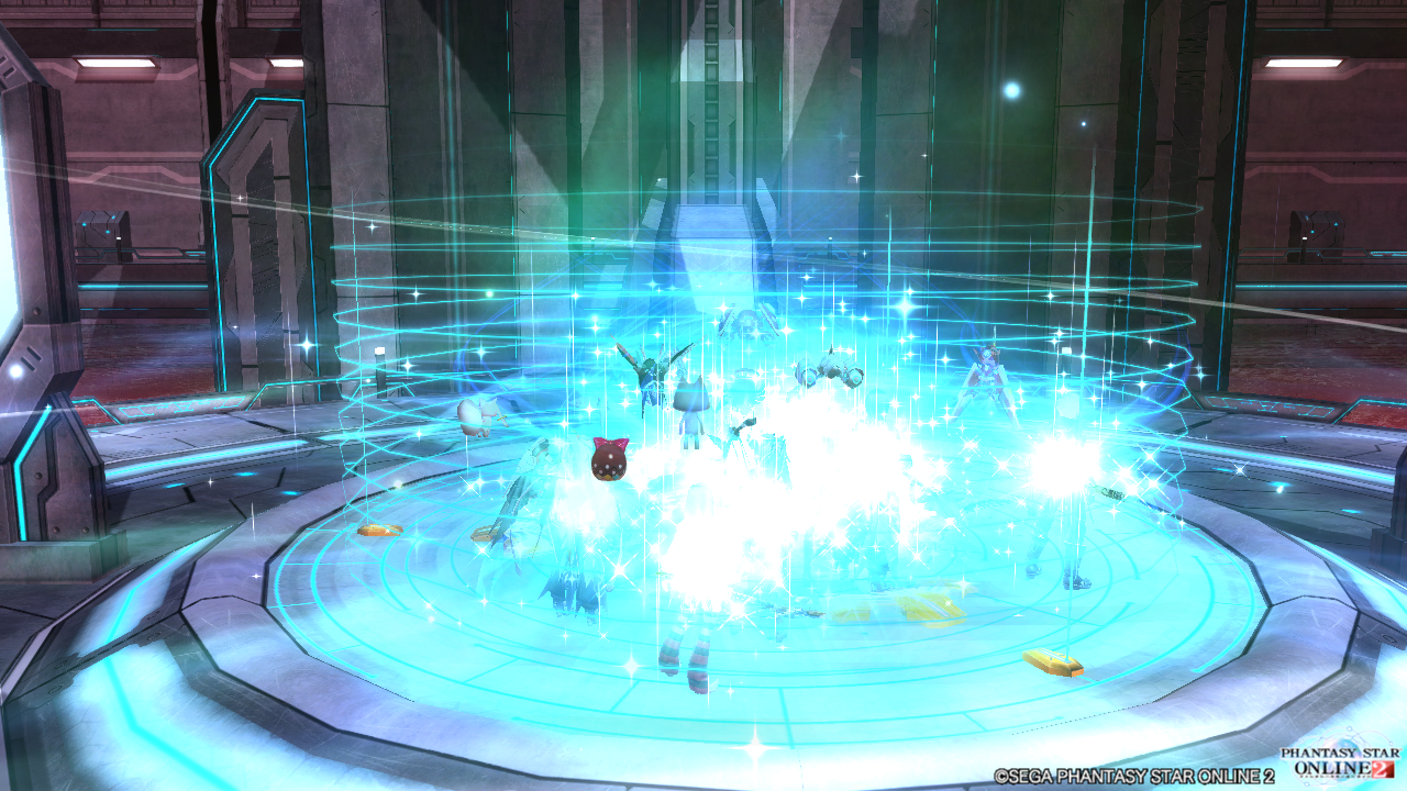 pso20140520_232357_004.png