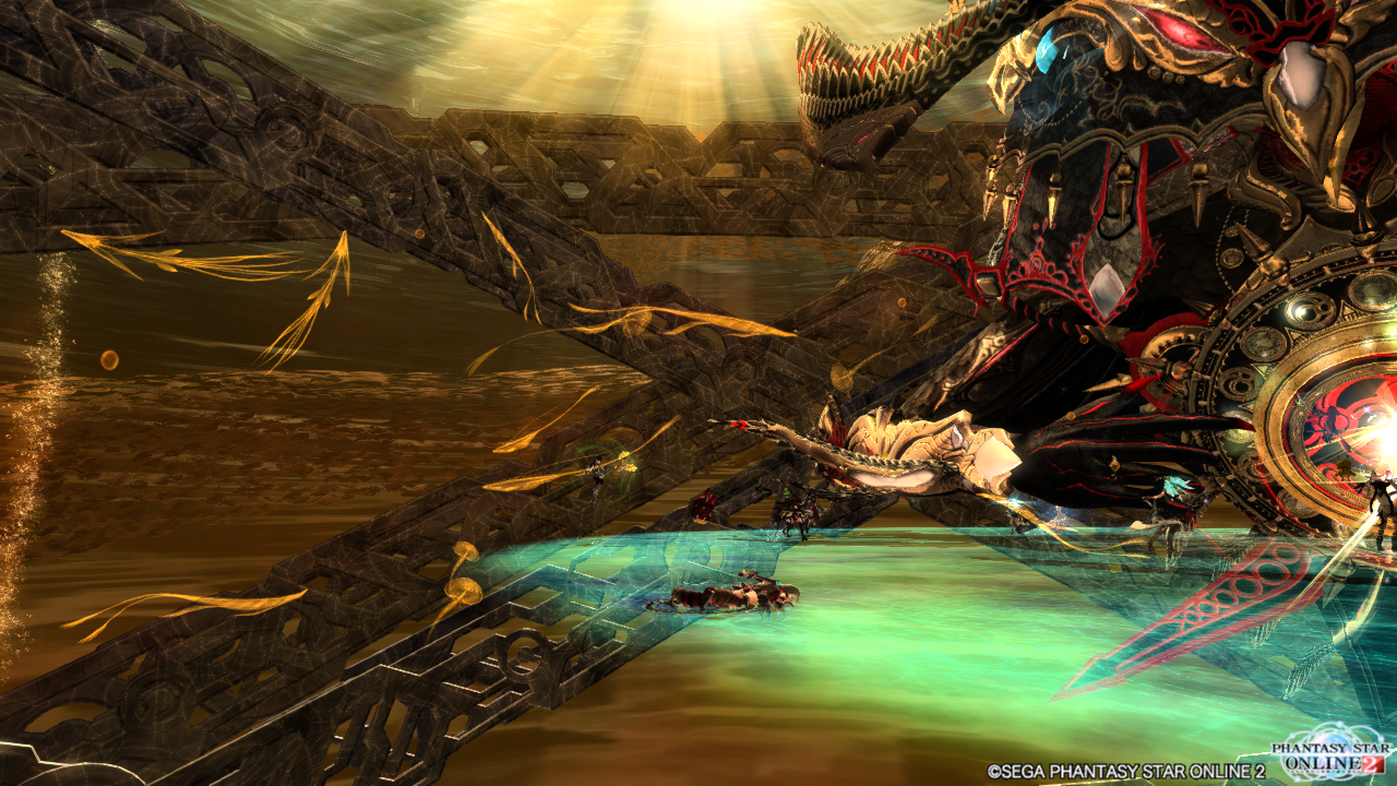 pso20140520_233420_005.png