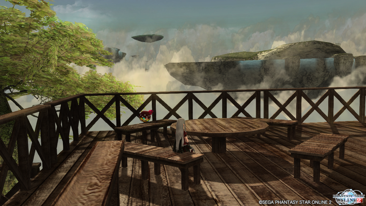 pso20140521_232736_000.png
