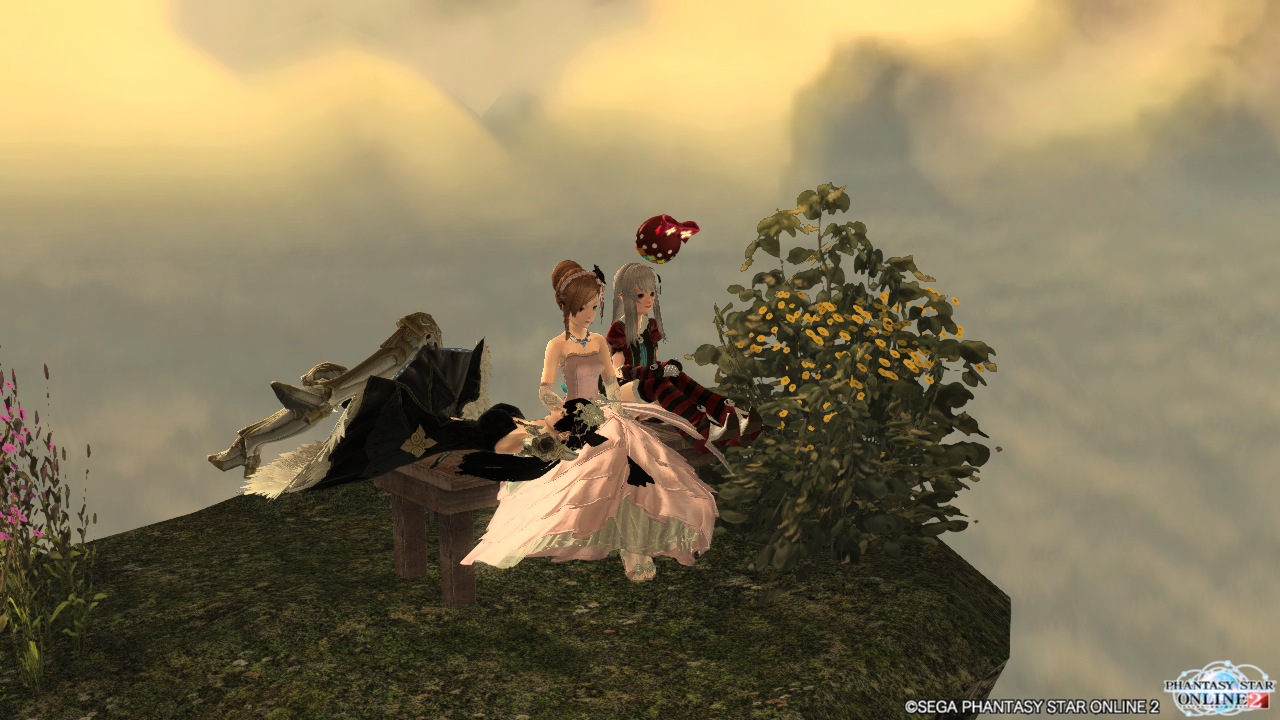 pso20140521_233040_002.png