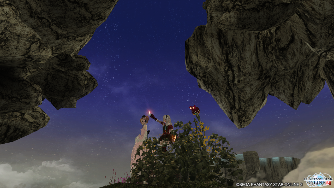pso20140521_234317_009.png