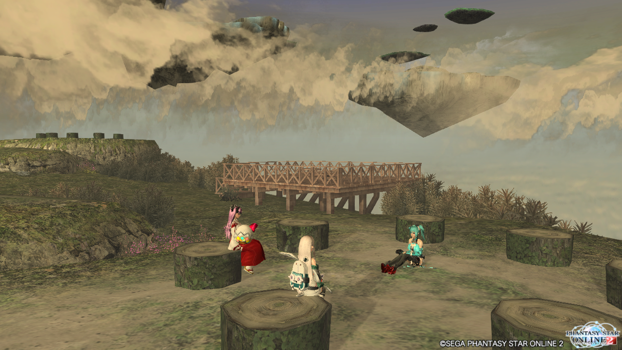 pso20140522_014019_014.png