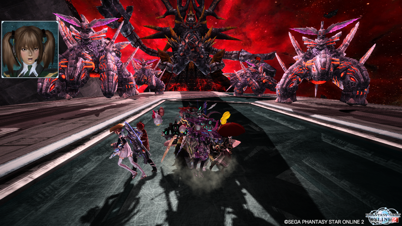 pso20140522_230846_002.png