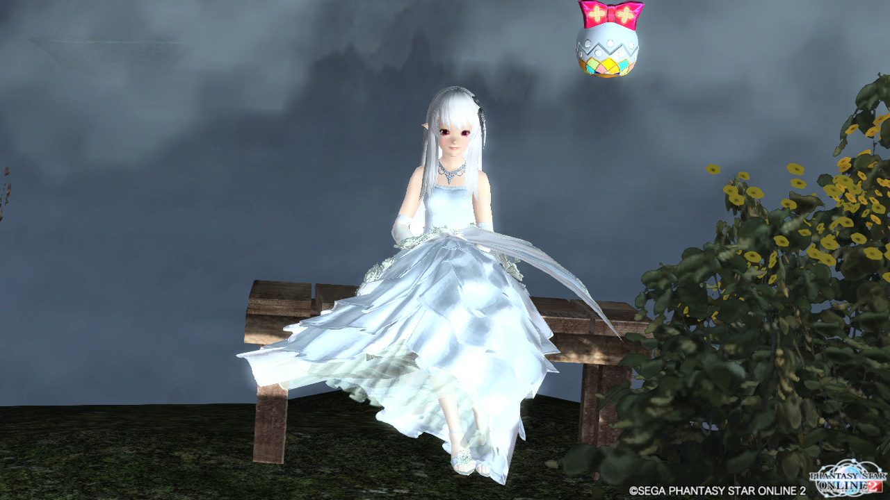 pso20140522_235837_008.png