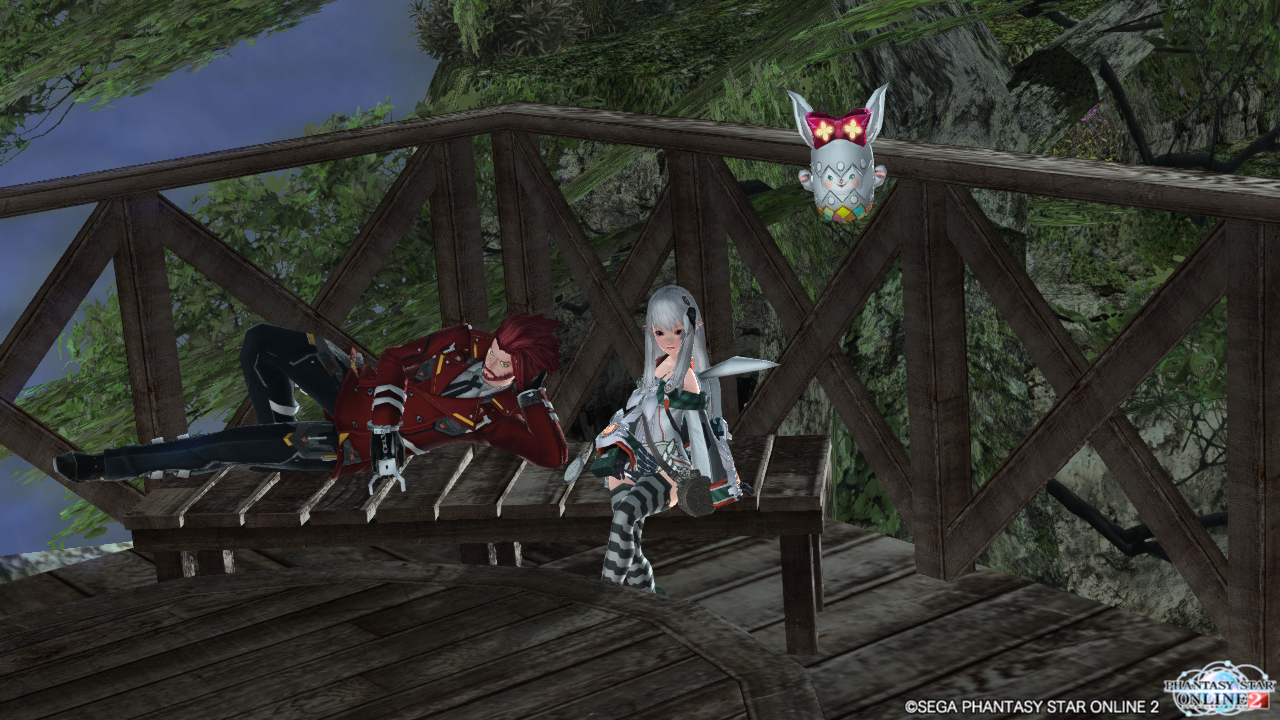 pso20140523_000636_010.png