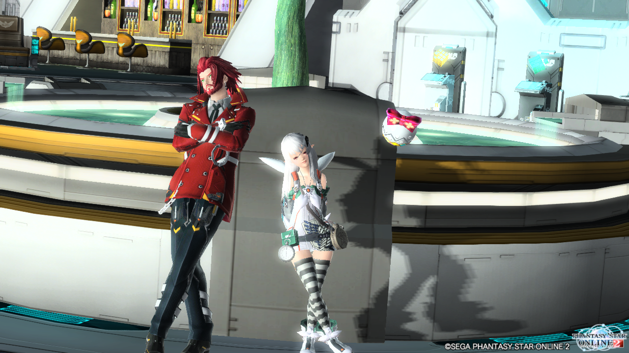 pso20140523_011037_029.png