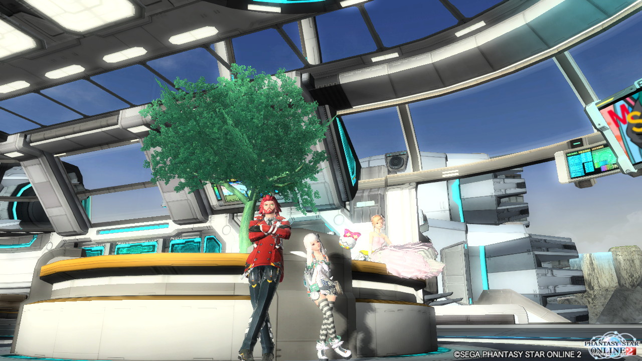 pso20140523_011431_031.png