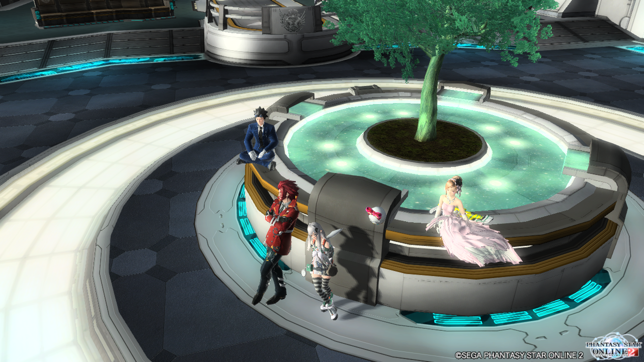 pso20140523_011653_032.png