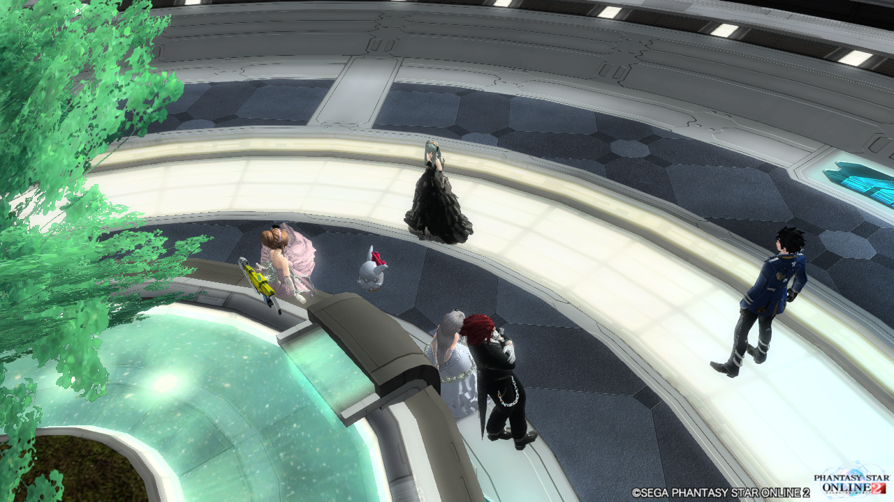 pso20140523_012200_034.png