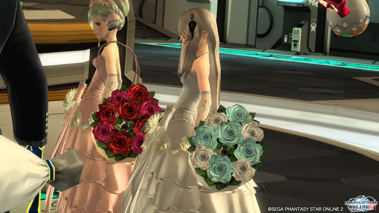 pso20140523_014022_037.png