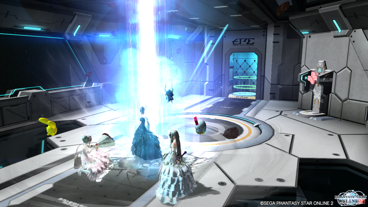 pso20140523_233333_003.png