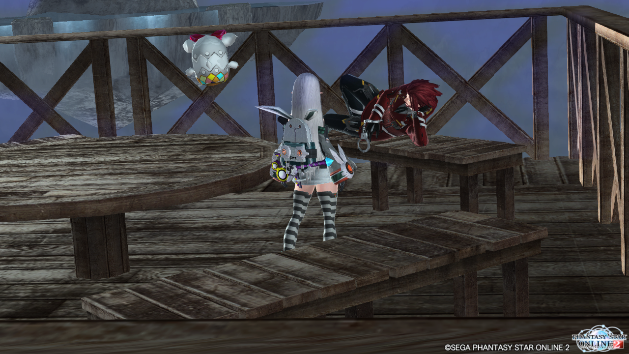 pso20140524_010819_013.png