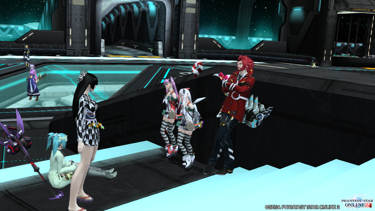 pso20140525_235321_003.png