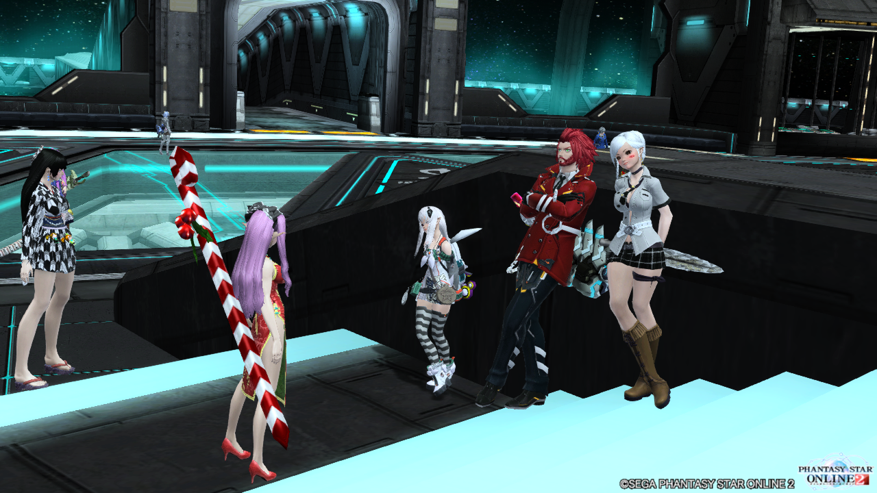 pso20140525_235756_005.png