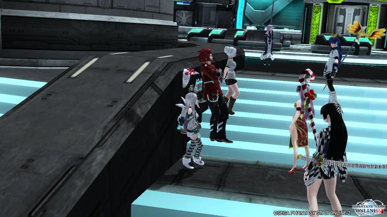 pso20140525_235832_006.png