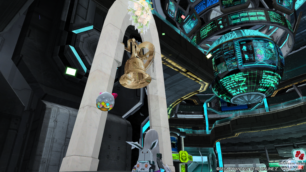 pso20140526_004010_014.png