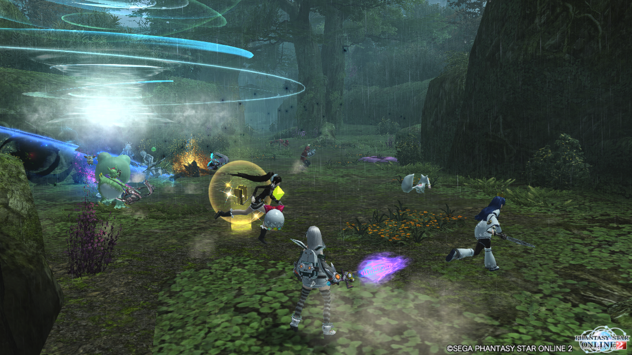 pso20140526_232352_004.png