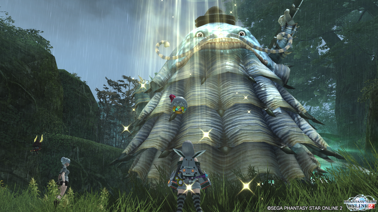 pso20140526_233223_006.png