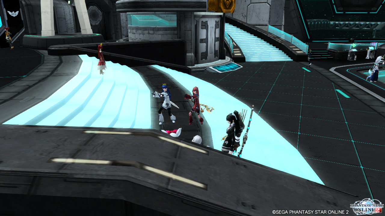 pso20140527_225212_000.png