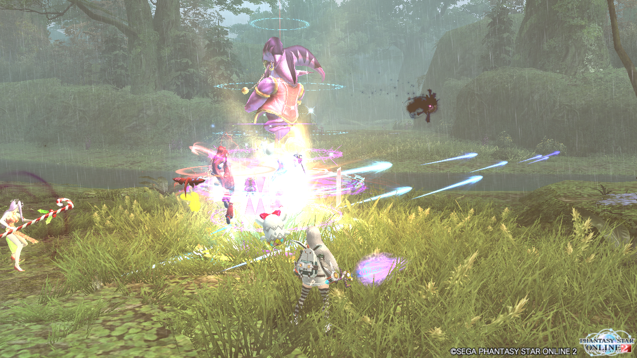 pso20140527_233053_002.png