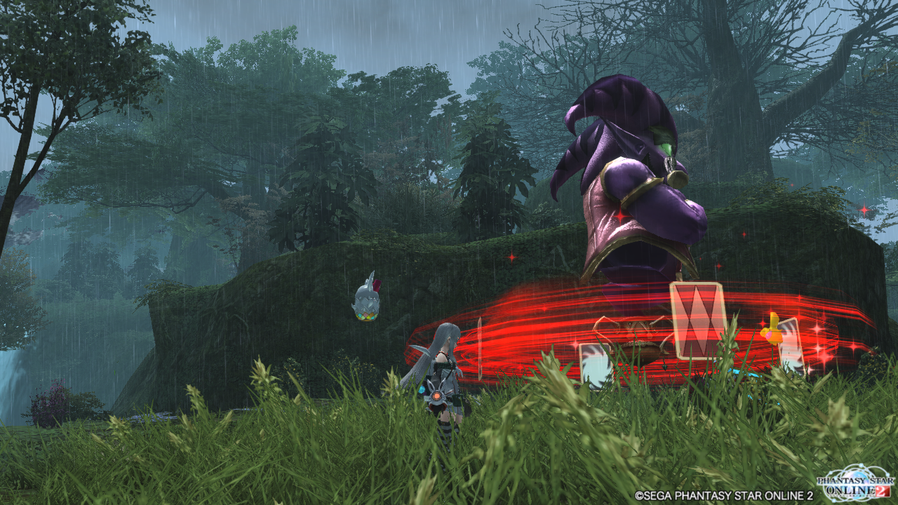 pso20140527_233102_003.png