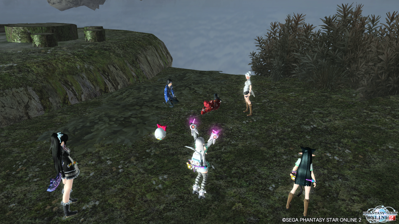 pso20140528_011028_009.png