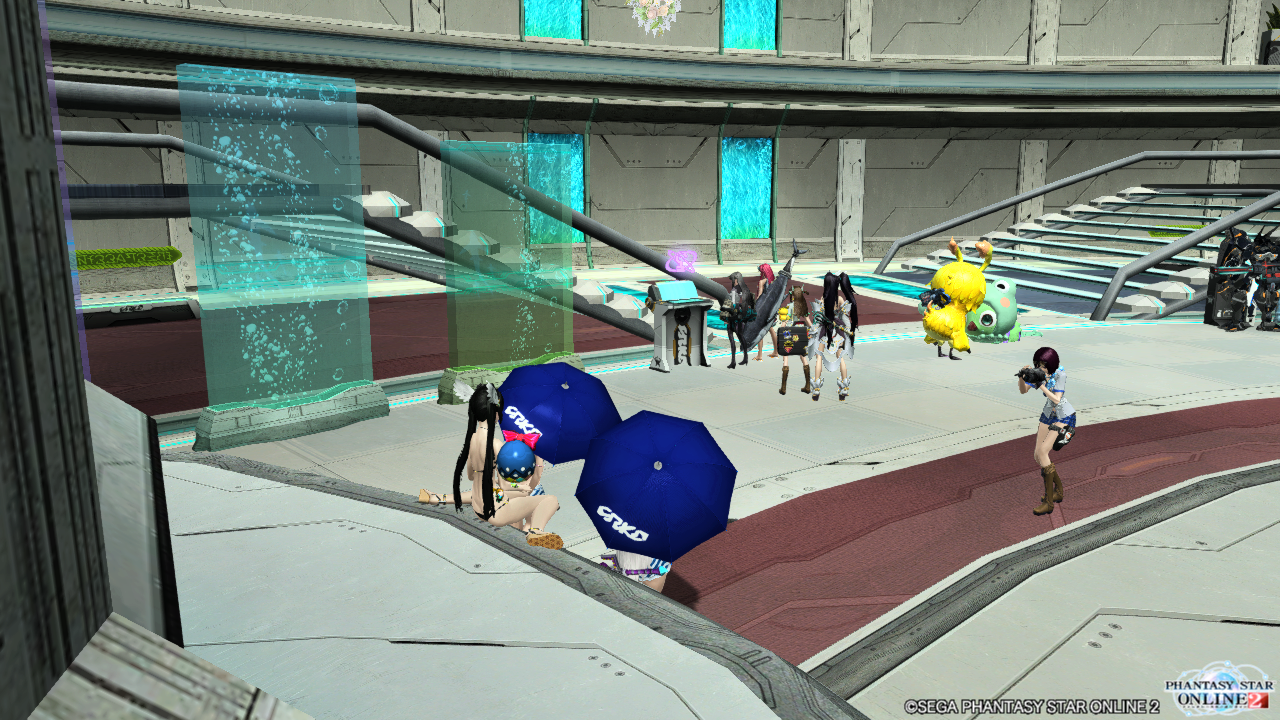 pso20140529_235641_005.png