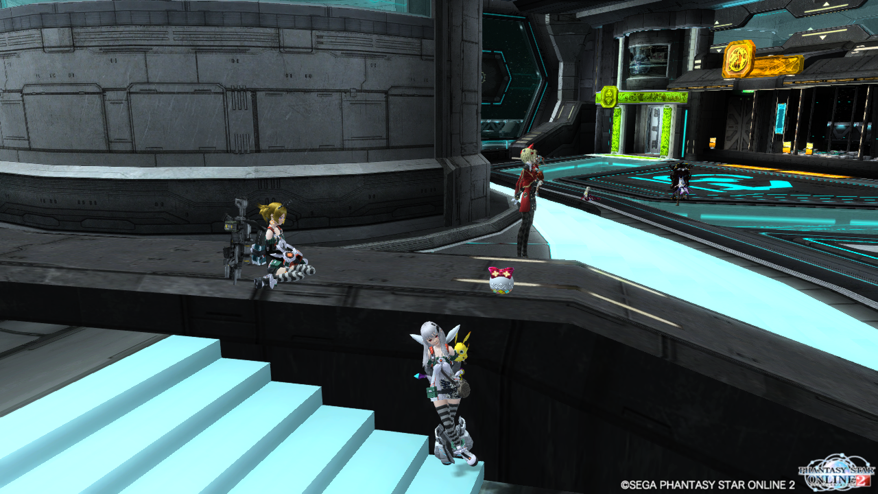pso20140601_222435_000.png