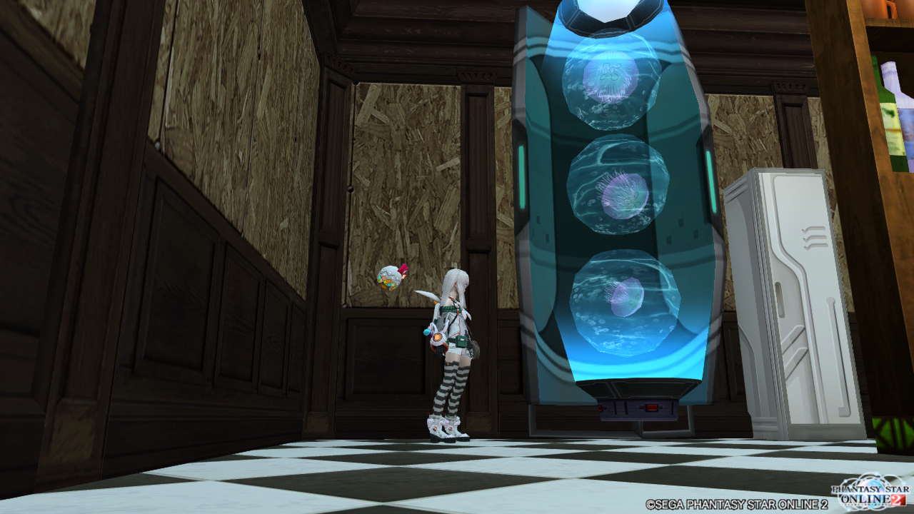 pso20140601_235246_002.png