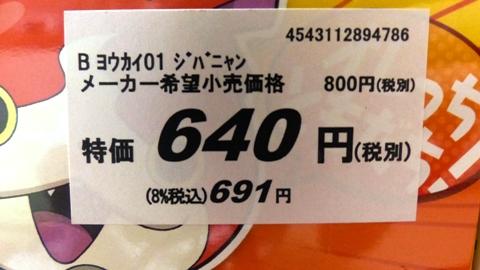 P1030865 - コピー