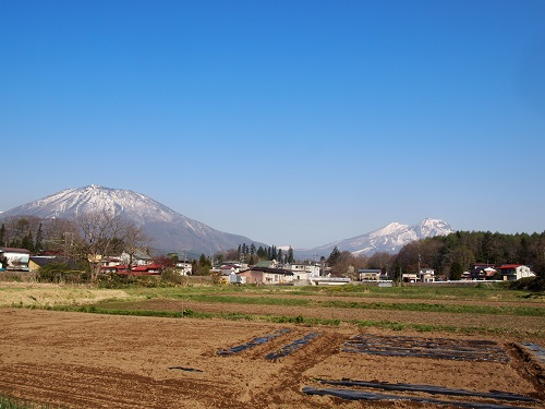 2tunoyama21457.jpg