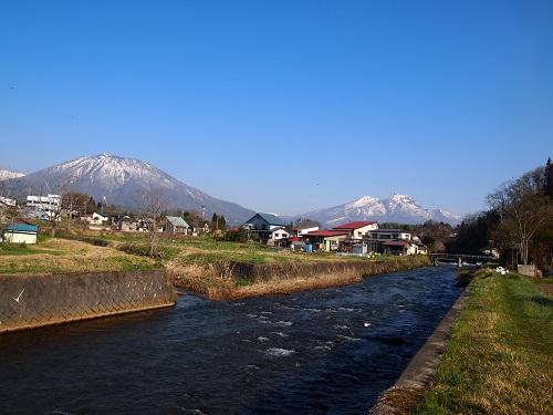 5gatunokesiki1457.jpg