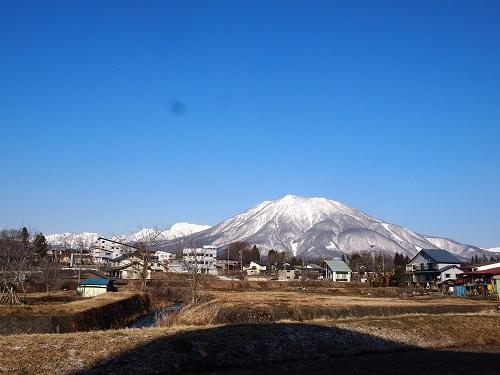 harunokurohime1447.jpg