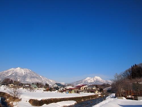 kurohimemyoukou1434.jpg