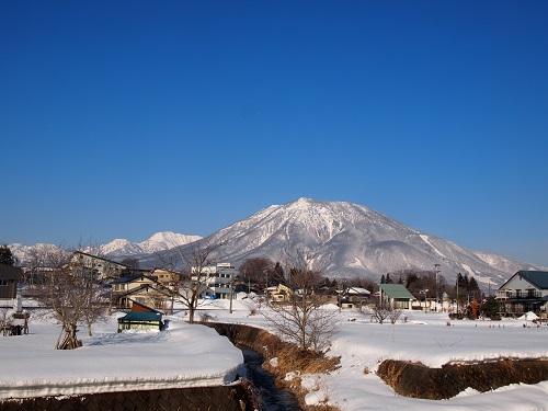 kurohimeyama1434.jpg