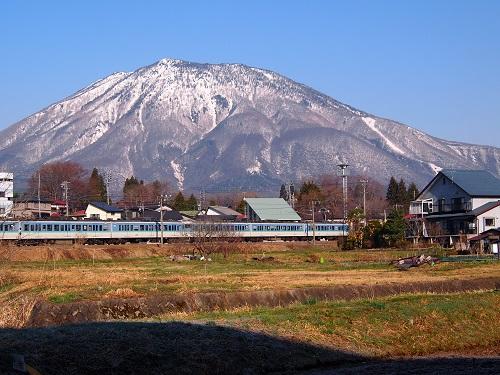 kurohimeyama14424.jpg